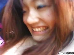 جنس: يابانيات, بنات مدارس, بنات, نيك قوى