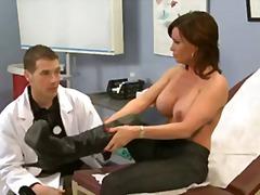 Porno:læge