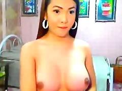 Porno: Jerking, Polla, Penes, Polla
