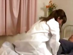 جنس: رسمى, يابانيات, يابانيات, الطبيب