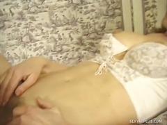 Porno: Qoca Nənə, Kürən, Ağır Sikişmə, Çalanşik