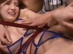 Porno: Chlpáčky, Prsty, Otroctvo, Na Psíka
