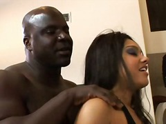 Catalina taylor in cum eating cuckolds