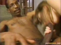 Porno: Çalanşik, Sik, Çalanşik, Iş