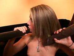 Porn: लंड, गुदामैथुन, भयंकर चुदाई, काली