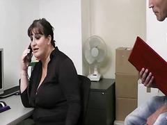 Porno: Qrup, Gözəl Qız, Cılız, Fitnes Mərkəzi