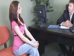 ポルノ: ハードコア, 売春婦, 乱交, 美少女
