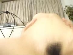 Porno: Tüklü, Yataqda, Xalaşka, Çalanşik