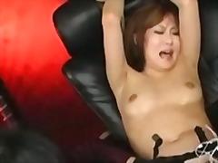 Porno: Hökmran, Yeniyetmə, Bdsm, Tüklü