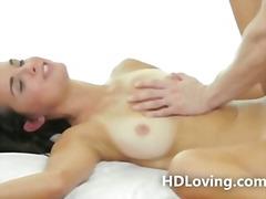 Porno: Erotike, Loqkat, Pornoyje, Hardkorë