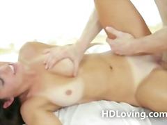 Porno: Erotika, Dailios, Porno Žvaigždė, Hardcore