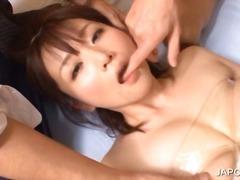 Porno: Grup, Asiàtiques, Japoneses, Hardcore