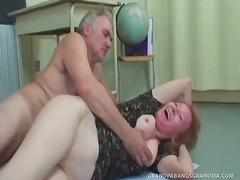 Porno: Sperma Ant Veido, Subrendusios, Spermos Šaudymas, Oralinis