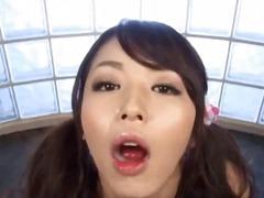 Порно: Свршување, Азиски, Милф, Групно Ебење