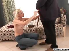 Porno: Yaşlı, Real, Yeniyetmə, Yeniyetmə