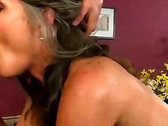 Porno: Milf, Me Përvojë, Gruaja, Shtëpiaket