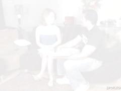 Порно: Хардкор, Свршување В Лице, Реално, Шмукање