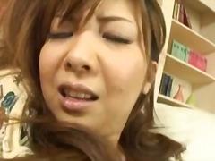 Porno: Didžiakrūtės, Putka, Šikna, Karštos Mamytės