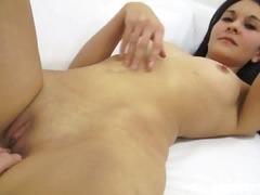 Porn: Izbiranje Igralk, Prvoosebno Snemanje Seksa, Amaterji, Čehinje