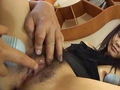 Porno: Prsaté Dievčatá, Vibrátory, Aziatky, Milfky