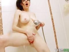 Porn: Rapadas, Mamas Grandes, Mulheres Sexy, Rabos Grandes