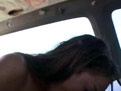 Porno: Avtobusda, Real, Üstünə Qurtarmaq, Çalanşik
