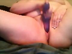Porno: Pulchny, Dojrzałe, Amatorzy, Domówka