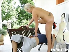 Porno: Storos, Hardcore, Ant Veido