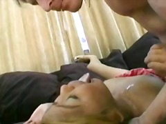Porno: Zeshkanet, Thithje, Tërheqëse, Aziatike