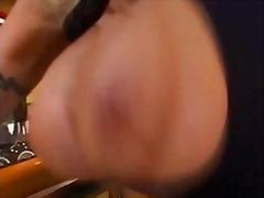 Porr: Porrstjärna, Milf, Stora Bröst, Tyska