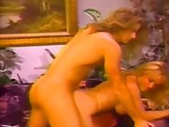 Porno: Döşlər, Sarışın, Göt, Çalanşik