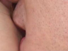 Porno: Bozkávanie, Milfky, Chlpáčky, Pančušky