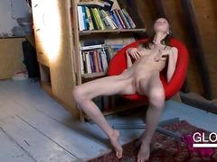 Pornići: Masturbacija, Tinejdžeri, Ruski, Vruće Žene