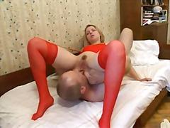 Porno: Çalanşik, Corablı, Rus