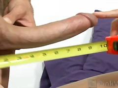 Porn: Զույգ, Անկողին, Հարդքոր, Առաջին