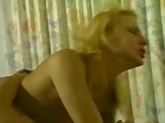 Porno: Modelet, Zeshkanet, Loqkat, Fetish