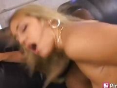 Порно: Хардкор, Плавуша, Аматери, Свршување В Лице