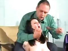 Porno: Fetiš, Amatérská Videa, Mladý Holky, Ponižování