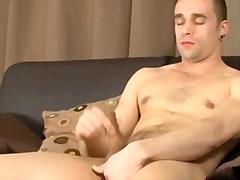 Pornići: Usamljeni, Napaljena, Masturbacija, Drkanje Kurca
