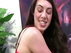 Porno: Penetrim I Dyfishtë, Anale, Kari, Penetrim
