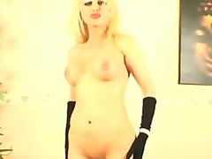 Porno: Mamada, Punt De Vista, Hardcore
