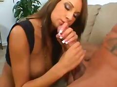 Porno: Ejakulācijas Tuvplāns, Pornozvaigznes, Milzīgi Pupi, Jāšana