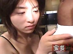 جنس: يابانيات