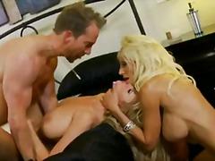 Porn: Pornozvezde, Fafanje, Penis, Velike Joške