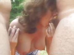 Porn: Աղջիկ, Լեդի, Տղամարդ, Հարդքոր