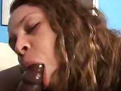Porn: मुखमैथुन, लैटिन देश की, काले बाल वाली