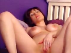 Porno: Dildo, Tussu, Webcam, Kodus