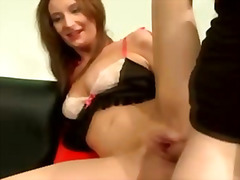 Bukkake fetish girls fucked and cum drenched