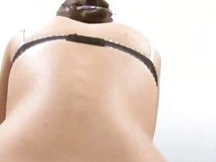 Порно: Глибоко, Анальний Секс