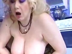 Porno: Rõngastamine, Küps, Tissid, Hardcore